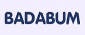 BADABUM.ro