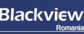 Blackview.ro
