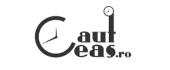CautCeas.ro