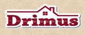 Drimus.ro