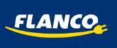 FLANCO.ro