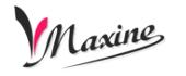 Maxine.ro