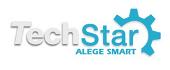 TechStar.ro