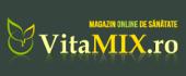 VitaMIX.ro