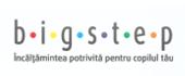 bigstep.ro