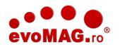evoMAG.ro