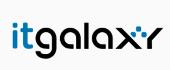 itgalaxy.ro