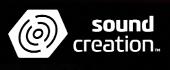 soundcreation.ro