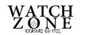 WATCHZONE.ro