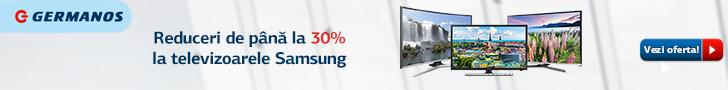 GERMANOS.ro Cupon Reducere si Discount