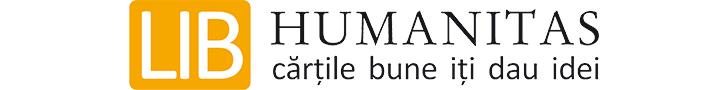 LibHumanitas.ro Cupon Reducere si Discount