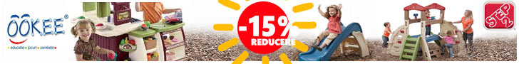 OOKEE Cupon Reducere si Discount