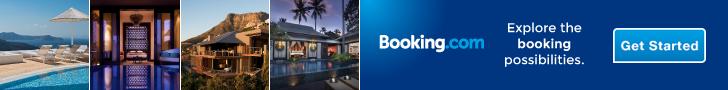Cupoane de reducere Booking.com